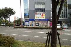 アニメイト 岐阜店