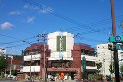 INOBUN 北山店