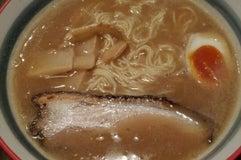 らーめん麺恋家