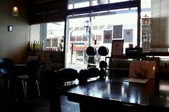 ファームカフェ オルタ