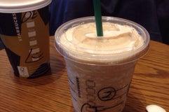 Starbucks Coffee 帯広白樺通り店