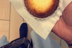BAKE CHEESE TART ルミネエスト新宿店