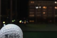 青山グリーンゴルフ