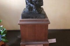 藤村記念館(史跡 島崎藤村生家跡 / The Toson Memorial Museum)