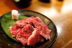 焼肉&ステーキ 南山 本店