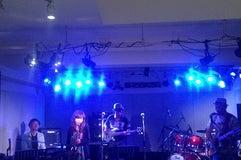 LIVE Music & Restarurant Bar Shock on