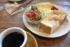 Cafe風風