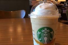 Starbucks Coffee イオンモール加西北条店