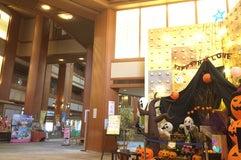 ホテル志戸平 日高見の湯