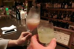 the bar nano.