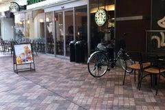 Starbucks Coffee 新所沢パルコ店