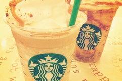 Starbucks Coffee イオンモール土浦店