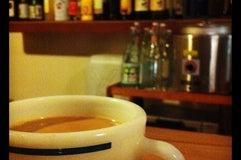 紅茶とお酒のお店 teato
