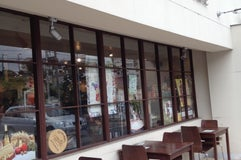 お酒のアトリエ 吉祥 新吉田本店