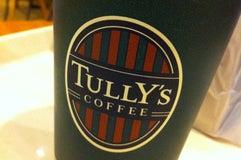 タリーズコーヒー 土岐プレミアム・アウトレット店