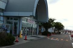 イオン 小松店