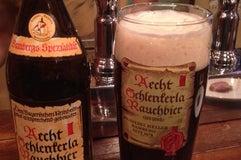 European Beer Pub Pigalle (ピガール)