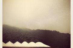 湯めみの丘