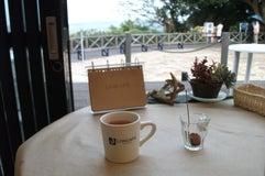 LON CAFE 湘南江の島本店