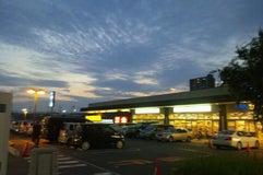 TSUTAYA 松井山手駅前店