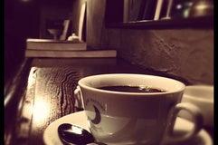Moon Factory Coffee