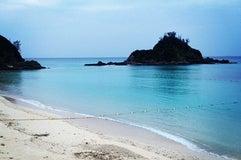 かりゆしビーチリゾート