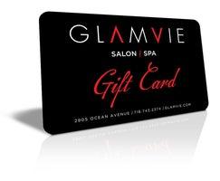 Glamvie
