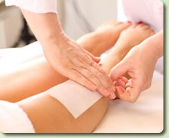 Changes Medical & Wellness Spa of Orlando