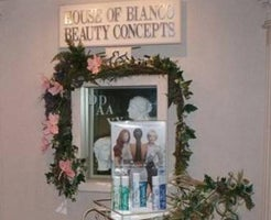 House Of Bianco Day Spa