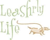 Leashrly Life