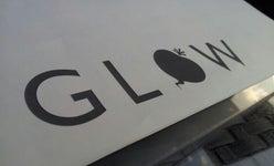 Glow Restaurant