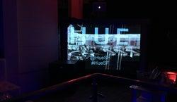 Hue Lounge & Nightclub