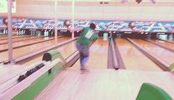 Bowl-O-Rama