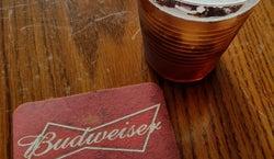 Heartland Liquors & Sports Bar