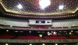 SHN Orpheum Theatre