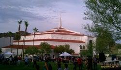 Dream City Church