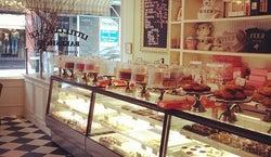 The Little Cupcake Bake Shop