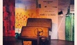 PowPac Theatre