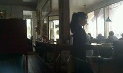 Dina's Family Restaurant