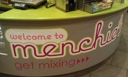 Menchie's