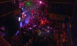 Pickle Barrel Nightclub