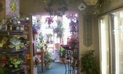 Woyshner's Flower Shop
