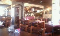 Etna's Restaurant & Pizza House