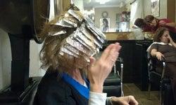 Lalos Hair