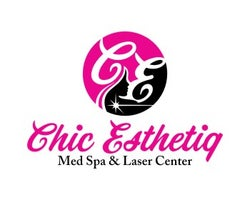 Chic Esthetiq Med Spa & Laser Center