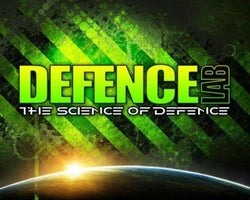 DEFENCE LAB