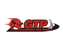 Gardner Ten Pins
