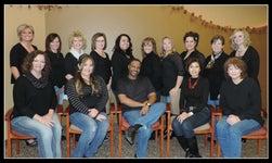 Harmony Smiles Orthodontics Raymore Office