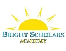 Bright Scholars Academy - Rising Bright Stars