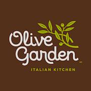 olive garden los angeles - Olive Garden Los Angeles